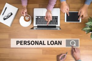 Personal Loan and Its several advantages in middle class family member's life